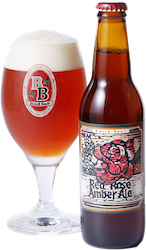 https://shop.bairdbeer.com/wp-content/uploads/2019/07/redrose.png