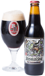 thumbnail of Shimaguni Stout
